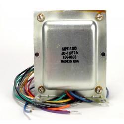 MPT-100
