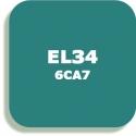 EL34 - E34L