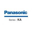 Panasonic KA