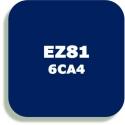 EZ81 - 6CA4
