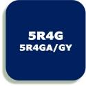 5R4G- 5R4GA/Y