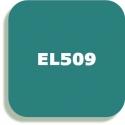 EL509