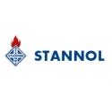 Stannol 2630