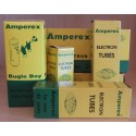 Amperex
