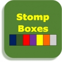 Bugle Boy Stomp Boxes