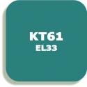 KT61 - EL33
