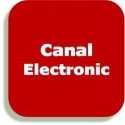 Canal Electronic