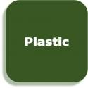 Rondelle Plastica