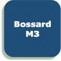Bossard M3