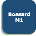 Bossard M1