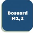 Bossard M1,2