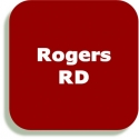 Rogers RD