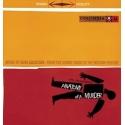 Original Soundtracks