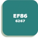 EF86 - 6267