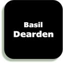 Dearden