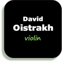 Oistrakh