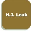 H. J. Leak