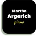 Argerich
