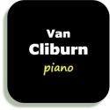 Cliburn