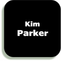 Kim Parker
