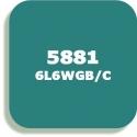 5881 - 6L6WGB/C
