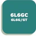 6L6G - 6L6GC
