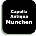 Capella Antiqua Munchen