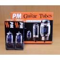 PM Guitar