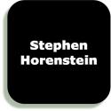 Stephen Horenstein