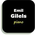 Gilels