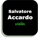 Accardo