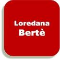 Bertè