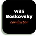 Boskovsky