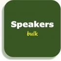 Speakers (bulk)
