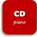 Soloists, Piano