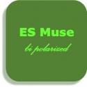 ES 'Muse'