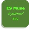 Muse ES 35V