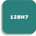 12BH7