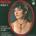 Classic/Opera