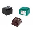 Trasformatori da PCB