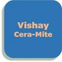 Vishay Cera-Mite
