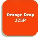 Orange Drop 225P