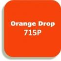 Orange Drop 715P