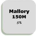 """Mallory """"150"""""""
