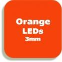 Arancioni