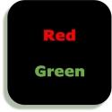Rosso - Verde