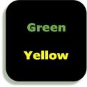 Verde - Giallo