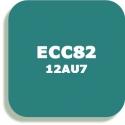 ECC82 - 12AU7