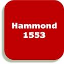 "1553 ""Hand held"""