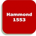 Hammond 1553 ''Hand Held''